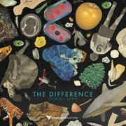 Vineyard Worship's Samuel Lane Releasing New Album 'The Difference'