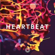 Newday Festival Releasing Latest Live Worship Album 'Heartbeat'