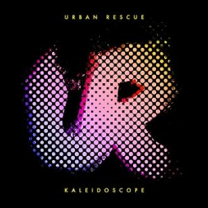 Kaleidoscope (Single)