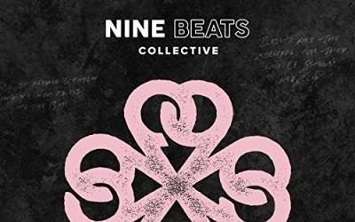 The Nine Beats Collective - Nine Beats To The Bar
