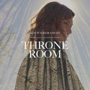 Throne Room (Single)