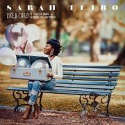 Sarah Téibo's New Single Encourages You To Embrace Your Inner Child