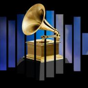 Grammy Nominations Announced, Lauren Daigle Among Artists Receiving Two Nominations