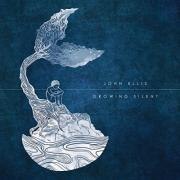 South Africa's John Ellis Releases New Album 'Growing Silent'