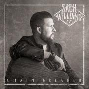 Zach Williams Releases Music Video For 'Old Church Choir' Single