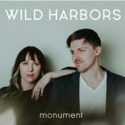 Wild Harbors Builds 'Monument' With Poignant, Personal Stories