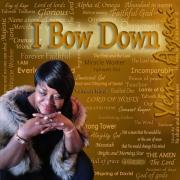 Yemi Ayeni Releasing 'I Bow Down' Single Ahead of EP