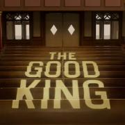 Mars Hill Church Worship Band Ghost Ship To Release 'The Good King'