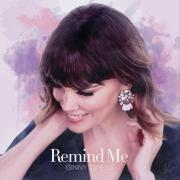 Ginny Owens Releases New Single 'Remind Me'