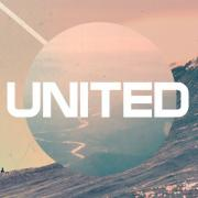 Hillsong United Confirm New Album 'Aftermath' And North American Tour