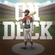 Rapper BDT Releases 'On Deck' EP