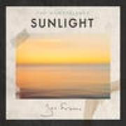 The Wonderlands : Sunlight EP