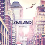 Phil Joel's Zealand Releasing 'Liberated'