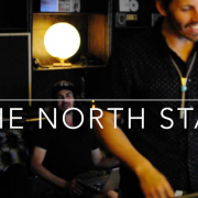 Remedy Drive Working On New Album 'The North Star'