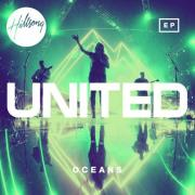 Hillsong United Release 'Oceans EP' Ahead Of 'Zion Acoustic Sessions'