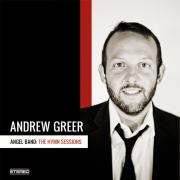 Andrew Greer Readies 'Angel Band: The Hymn Sessions'