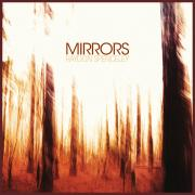Haydon Spenceley - Mirrors