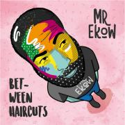Mr Ekow Releases Free EP 'Between Haircuts'