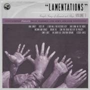 Bifrost Arts - Lamentations