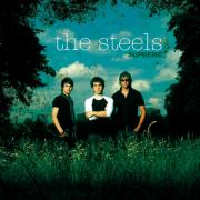The Steels