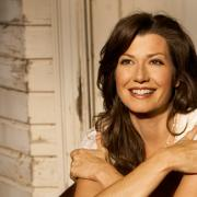 Amy Grant To Release New Studio Album 'How Mercy Looks From Here'