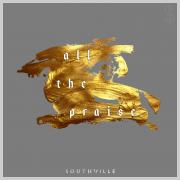 Two-Time No.1 UK Christian Chart Artist SOUTHVILLE Set To Release Three New Singles