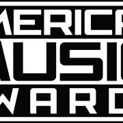 Lauren Daigle, Chris Tomlin & Hillsong UNITED Add American Music Award Nomination To Dove Award Wins