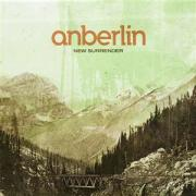 Anberlin Prepare Deluxe Edition Of 'New Surrender'
