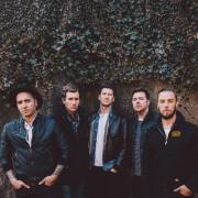 Anberlin Release New Recording Of 'Cities' Album Live In New York City