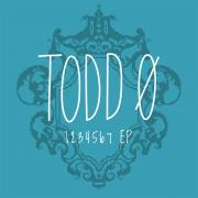 ToddZero Releases Debut '1234567' EP As Free Download