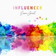LTTM Awards 2020 - No. 10: Emma Grant - Influencer