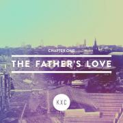 London's KXC Announces Worship EP 'Chapter One: The Father's Love'
