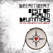Best Of Psalm Drummers To Feature Tim Hughes And Stu G