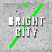 Brighton's Bright City Release Debut Album With Help From Martin Smith