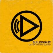 Building 429 Release New Album 'Listen To The Sound'