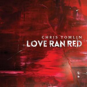 Love Ran Red