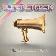 Superchick To Bow Out With 'Recollection' CD/DVD Featuring New Songs