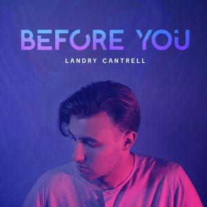 Before You (Single)