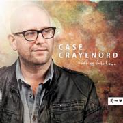 Case Crayenord Releases New Worship Album 'Running Into Love'