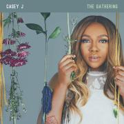 Integrity Music, Tyscot Records Announce New Album 'The Gathering' From Worship Artist Casey J
