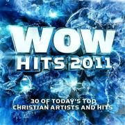 'Wow Hits 2011' Coming In October, With Deluxe Edition Available