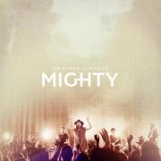 Jesus Culture's Kristene DiMarco Set For 'Mighty' Live Album