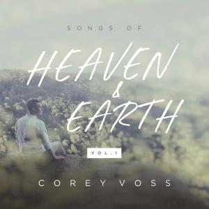 Songs of Heaven & Earth Vol 1