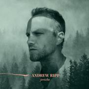 Andrew  Ripp Lands His First No. 1 With 'Jericho'