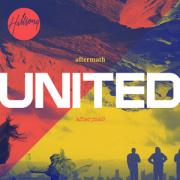 Hillsong United's New Album 'Aftermath' Arrives In UK