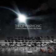 The City Harmonic Reach New Milestones & Offer Free Download