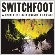 Switchfoot - Live It Well: LIVE at the Hollywood Palladium