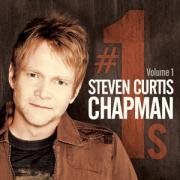 Steven Curtis Chapman Releases '#1's Vol. 1' Ahead Of UK & Europe Tour