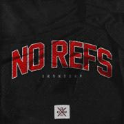 BrvndonP Releases New Single 'No Refs'