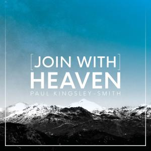 [Join With] Heaven